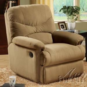 Affordable Furniture image 7