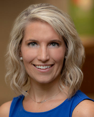 Erin Kevern, DO - Beacon Medical Group Specialists Fulton Street