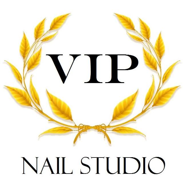 Vip Nail Spa Annapolis