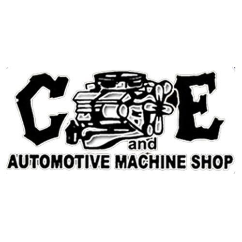 C & E Auto Recon image 0