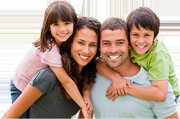 Allied Behavioral Health Services image 1