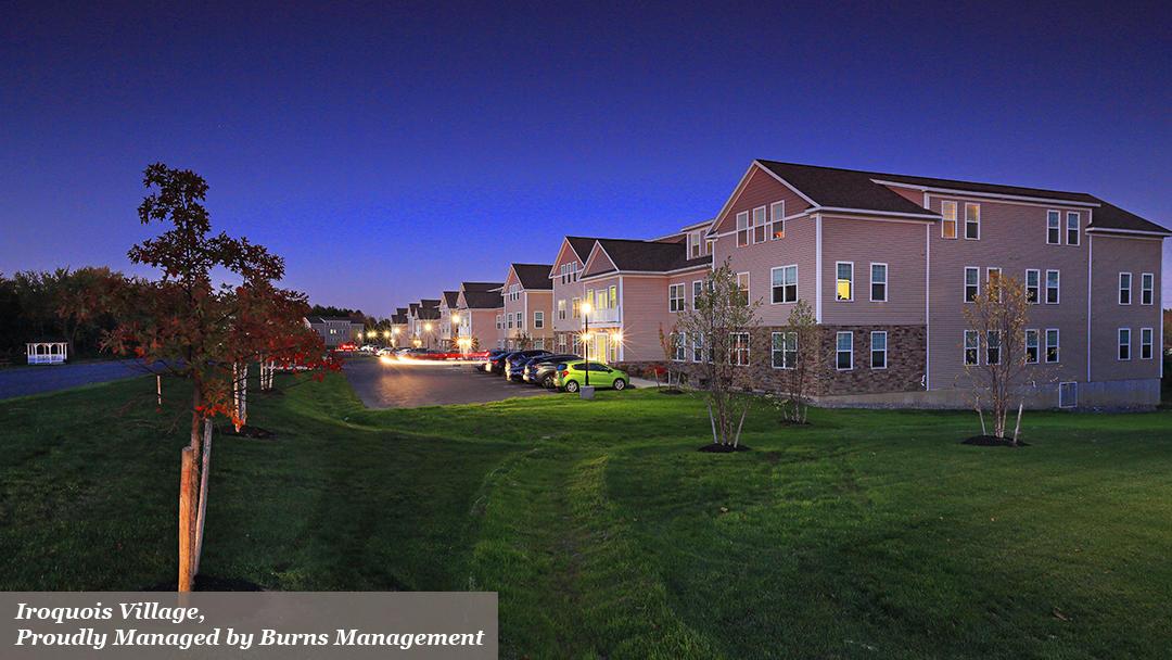Burns Management image 9