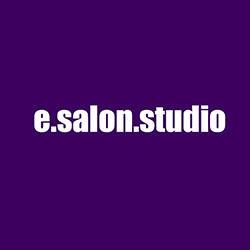 E.Salon.Studio