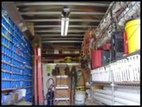 Rod's Plumbing & Heating LLC image 7
