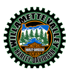 Willamette Valley Harley-Davidson®