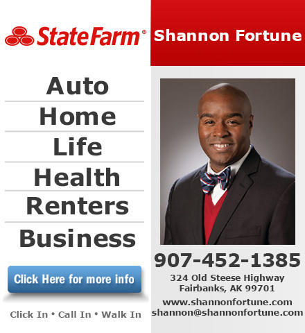 Shannon Fortune - State Farm Insurance Agent image 0