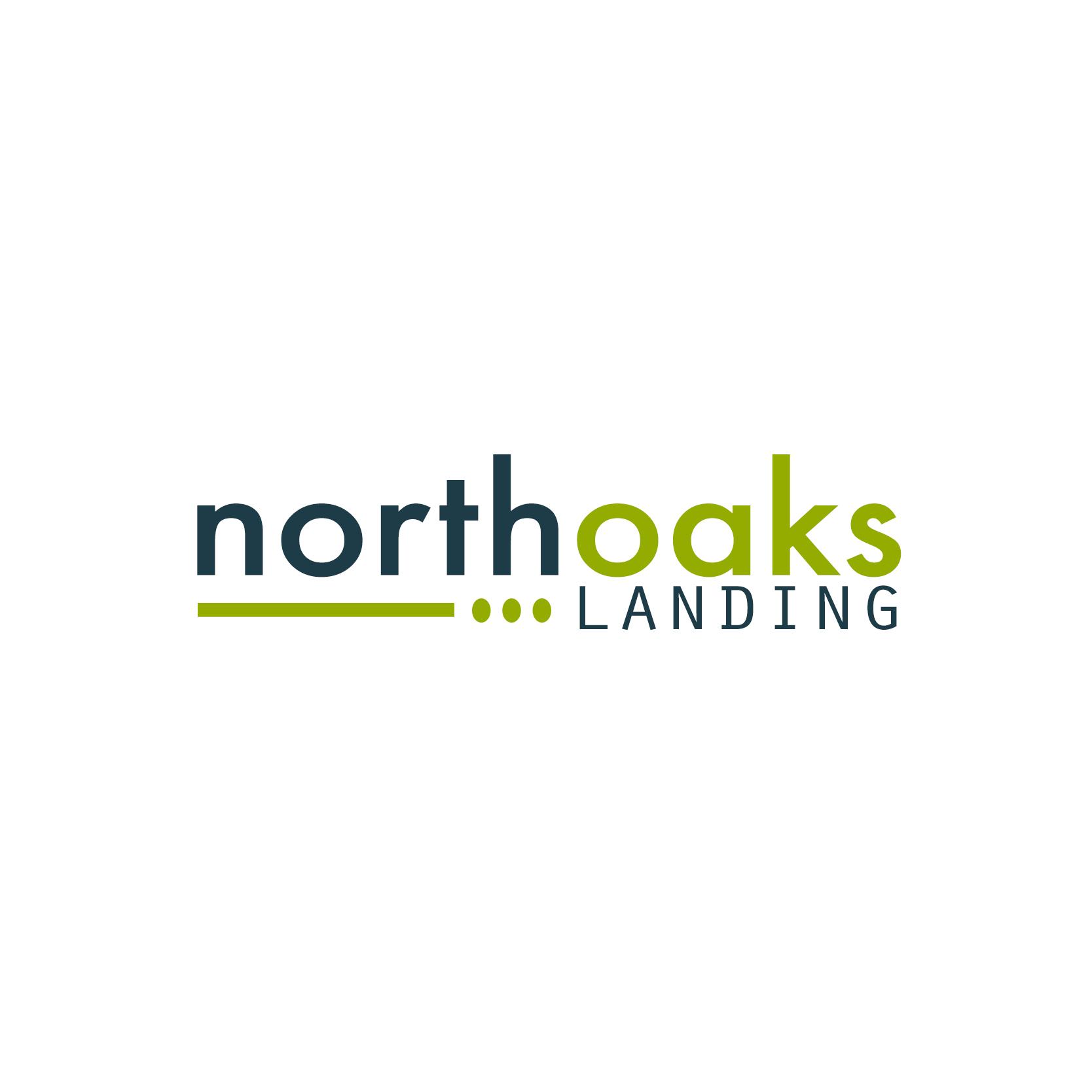 North Oaks Landing
