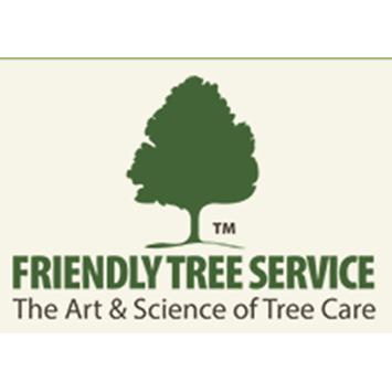 Friendly tree service in city of orange nj 07050 citysearch for 355 crawford terrace union nj
