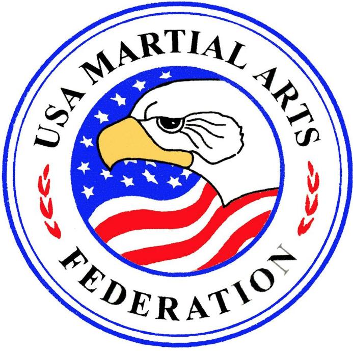 USA Martial Arts Training Center - St Albans, WV - Martial Arts Instruction