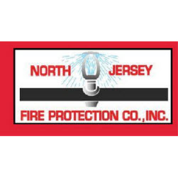 North Jersey Fire Protection image 0