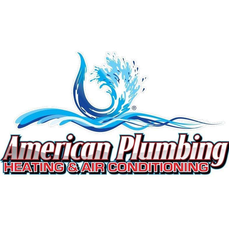 American Plumbing Heating & Air Conditioning