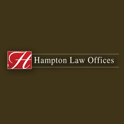 Hampton Law Offices
