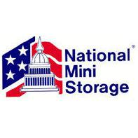 National Mini Storage - KL Avenue
