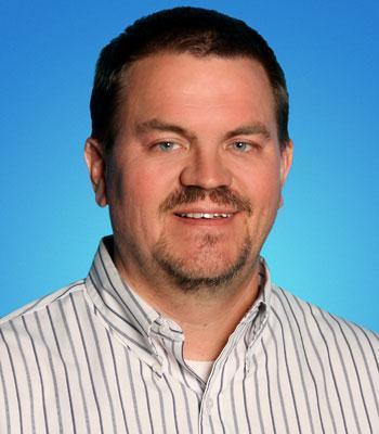Allstate Insurance: Peter Claton