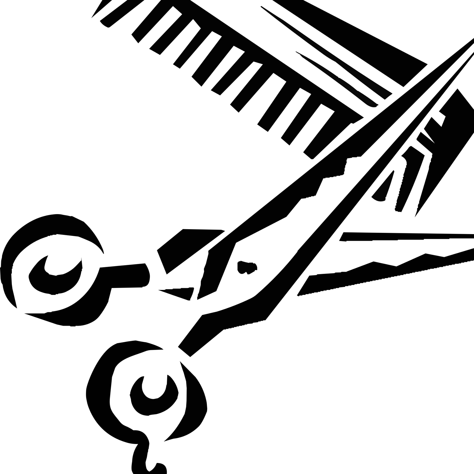 Dawsonville Haircutters - Dawsonville, GA 30534 - (706)265-1535 | ShowMeLocal.com