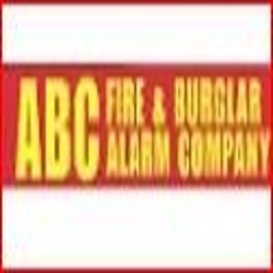 ABC Burglar and Fire Alarm Co - Gary, IN 46409 - (219)769-8929 | ShowMeLocal.com