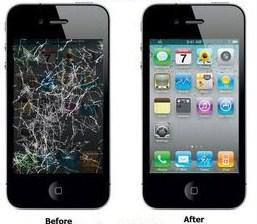 IPhone Repair IPad IPod 9920 Westpark Dr Houston TX Communications Services Common Carriers