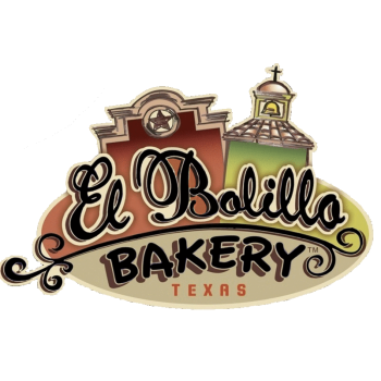 El Bolillo Bakery image 0