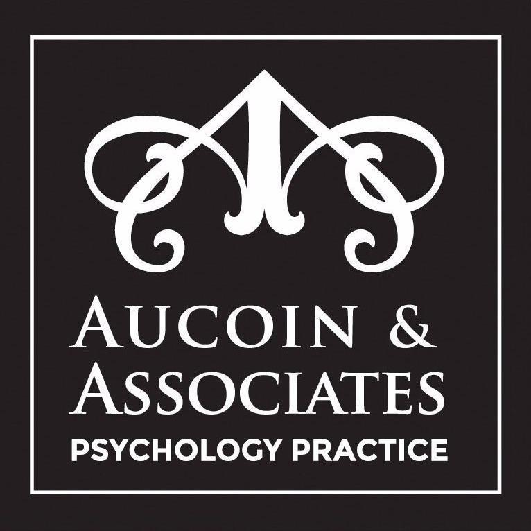 Aucoin & Associates Psychology Practice