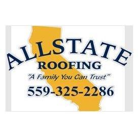rainworthy roofing inc