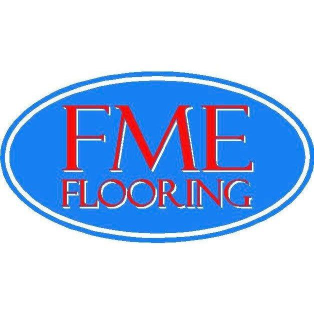 Fme Flooring