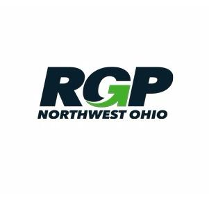 Regional Growth Partners Ohio Food Processing