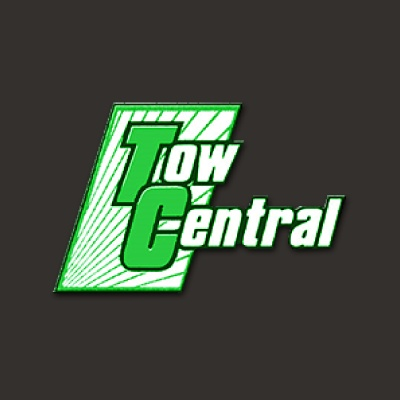 Tow Central image 0