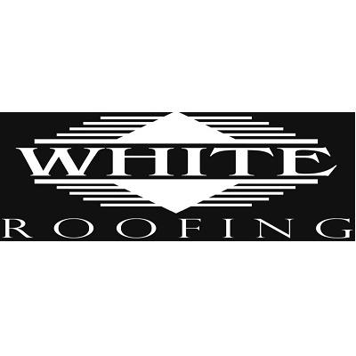 White Roofing LLC