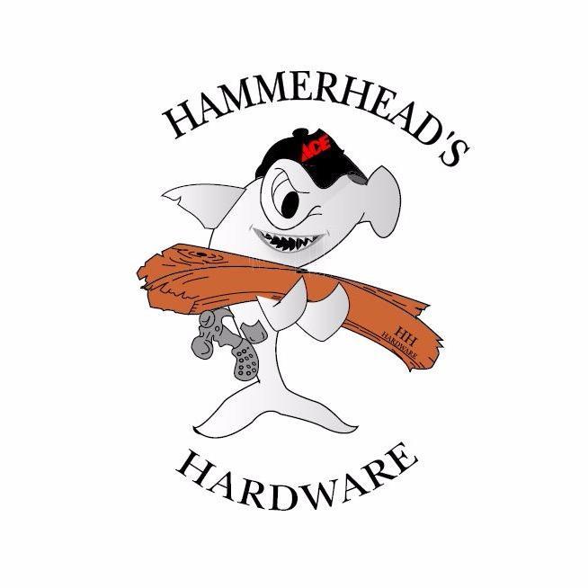 Hammerhead's Ace Hardware