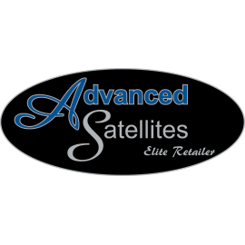 Advanced Satellites - Hays, KS 67601 - (785)621-4530 | ShowMeLocal.com