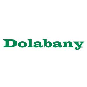 Dolabany Eyewear