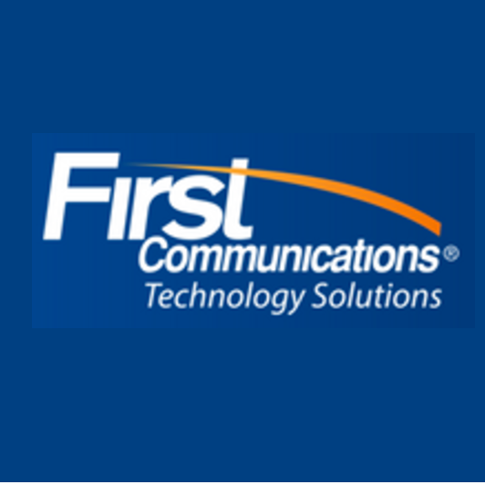First Communications