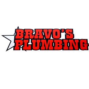 Bravo's Plumbing