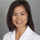 Image For Dr. Karen Kay G. Alfonso MD
