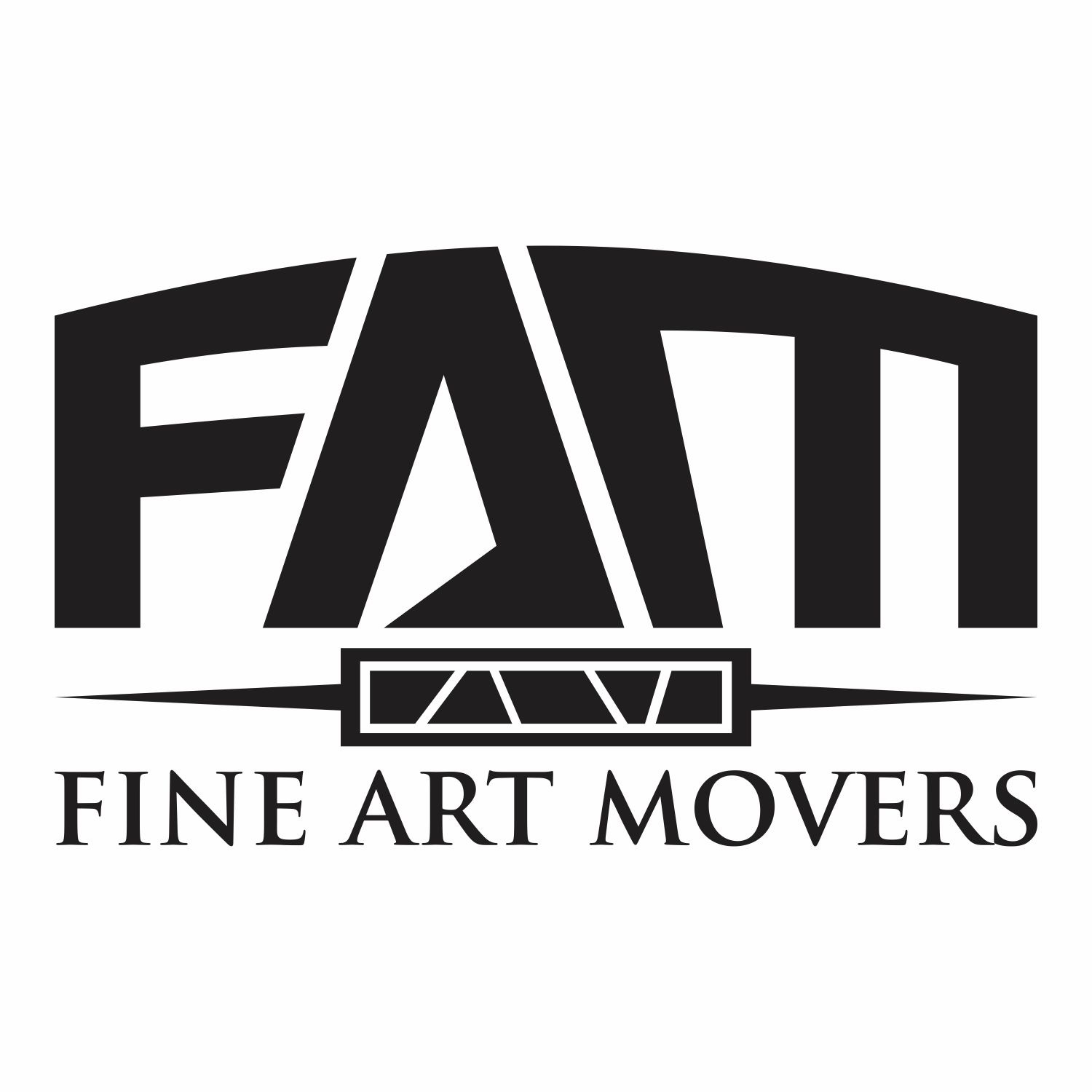 Fine Art Movers image 7