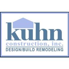 Kuhn Construction