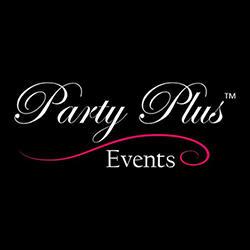 Party Plus Events image 0