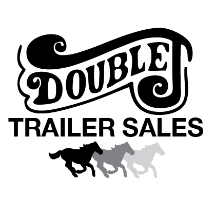 Double J Trailers image 5