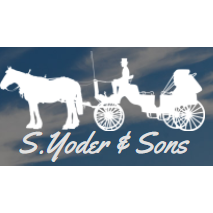 S.Yoder & Sons image 0