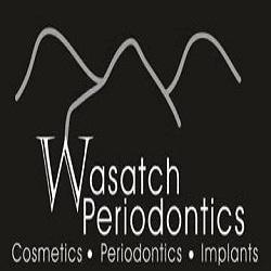 Wasatch  Periodontics