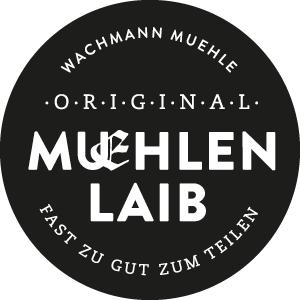 Wachmann Mühle GmbH Logo