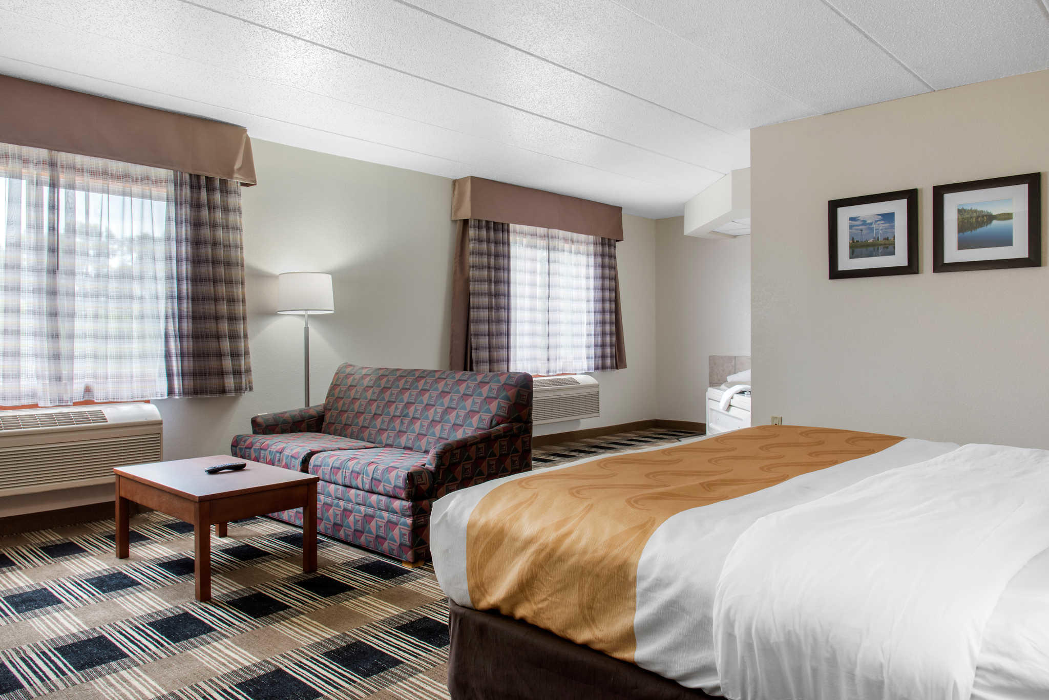Quality Inn image 42