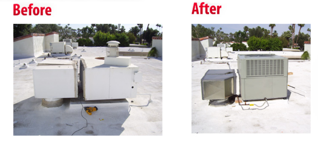 Mendez Air Conditioning & Heating image 2