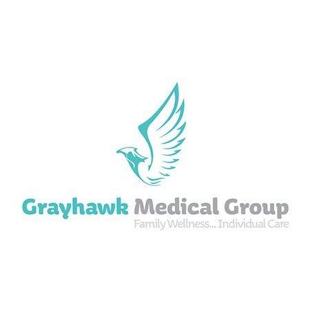 Grayhawk Medical Group, PLLC: Michael Nunez, MD image 4