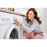 MFX Major Appliance Repair and Electrical Service