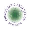 Advanced Chiropractic Clinic
