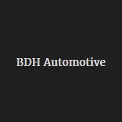 BDH Automotive image 6