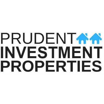 Prudent Investment Properties LLC.