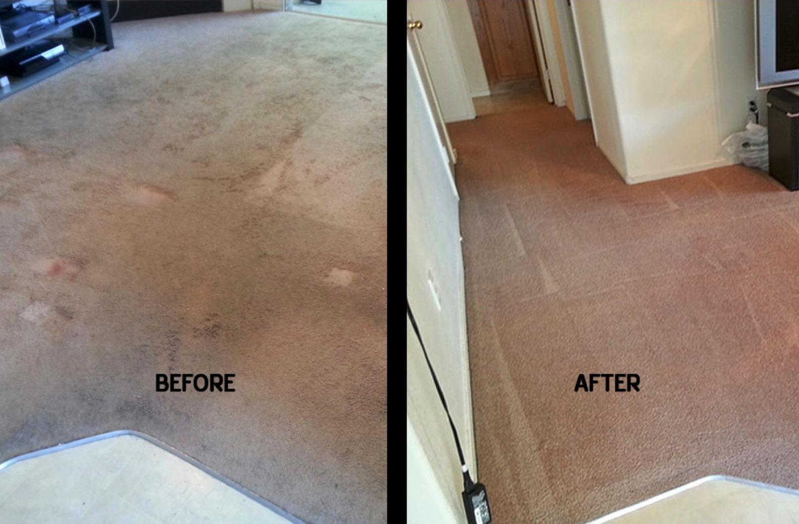 aaa carpet cleaning in las vegas