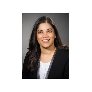 Robin Dharia, MD